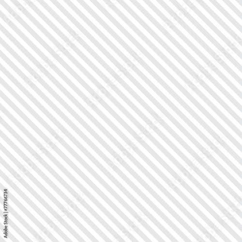 Photo  Pattern background with lines vector illustration