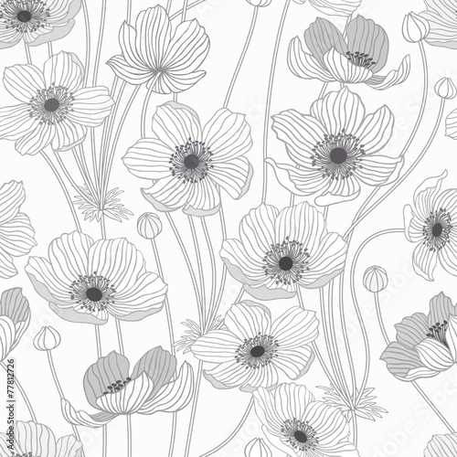 seamless-pattern-with-summer-flowers