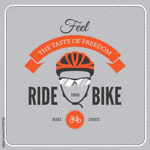 motywacyjny-plakat-rowerowy