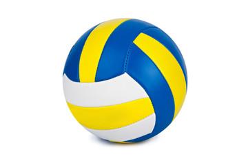 Fototapeta Volleyball