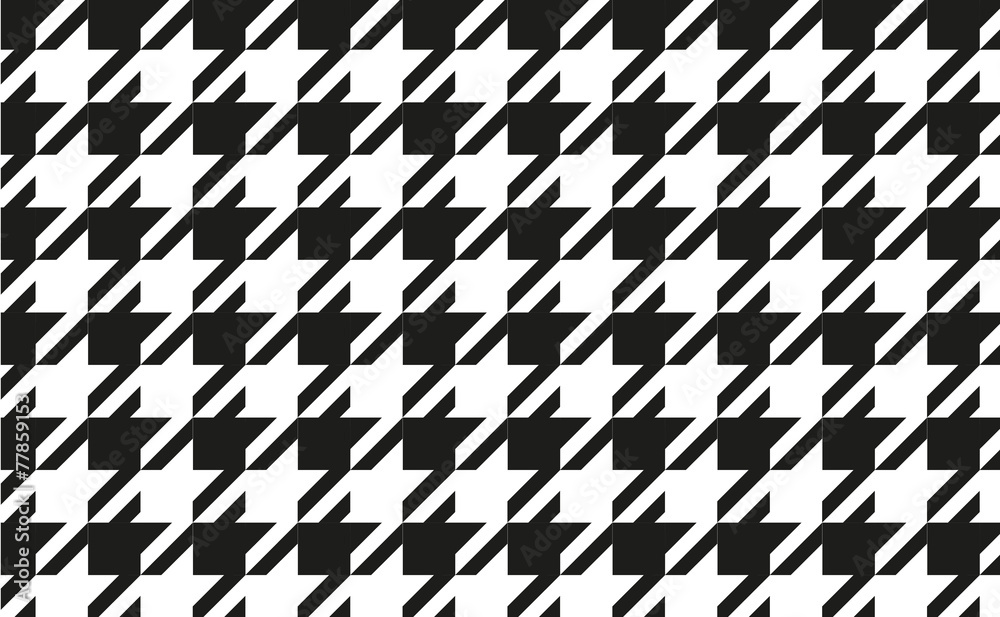 Valokuva  pattern black and white, pattern vecter, background vector