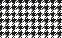 Pattern Black And White, Patte...