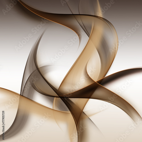 awesome-brown-abstract