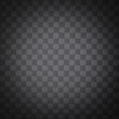 Abstract background of square