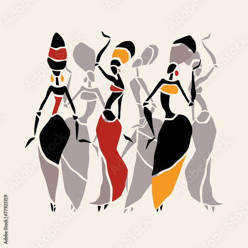 zestaw-afryki-sylwetka