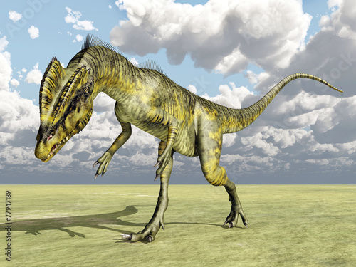 dinozaur-dilofozaura