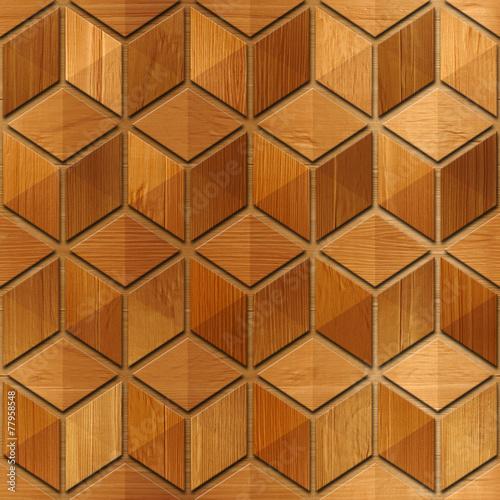 abstrakcjonistyczny-w-kratke-wzor-drewniana-tekstura-bezszwowy-tlo-