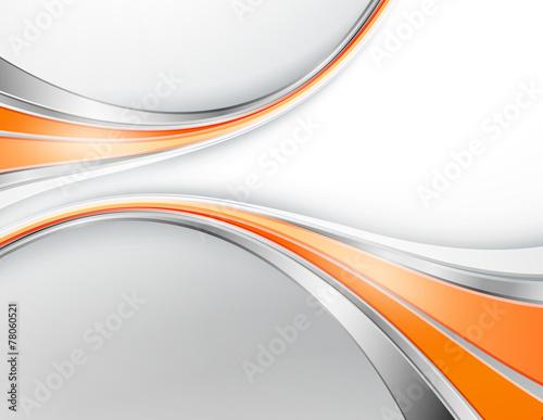Fototapeta na wymiar vector background