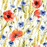 Wildflowers - 78100952