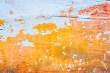 Grundge Textures Background
