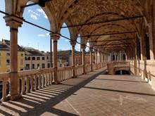 Antico Terrazzo