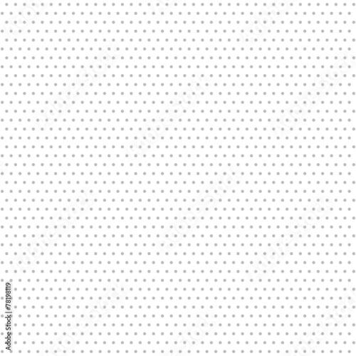 Tapety Kropki nowozytny-wektorowy-bezszwowy-wzor