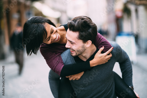 Berühmter Dating-Seiten in Amerika