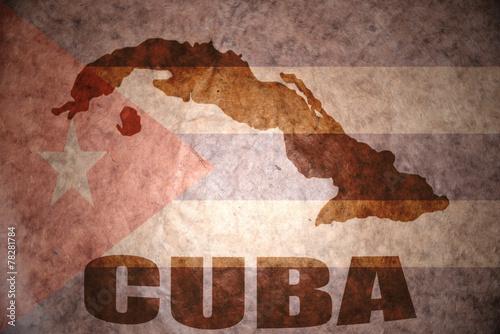 archiwalne-mapy-kuby
