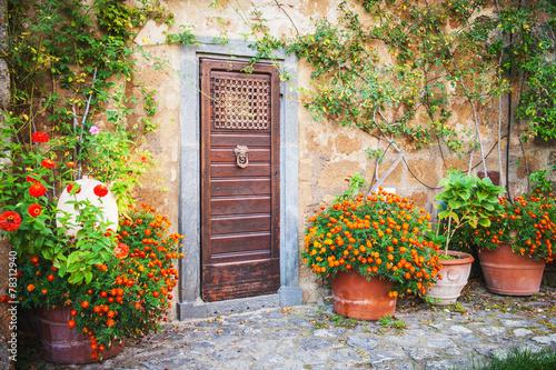 drzwi-do-magicznego-swiata-toskania