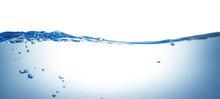Onda Splash Blu
