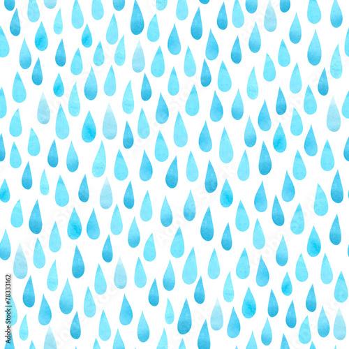krople-deszczu-akwarela-bez-szwu-bac