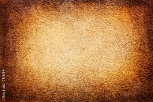 obraz PCV Skóra tekstury tła
