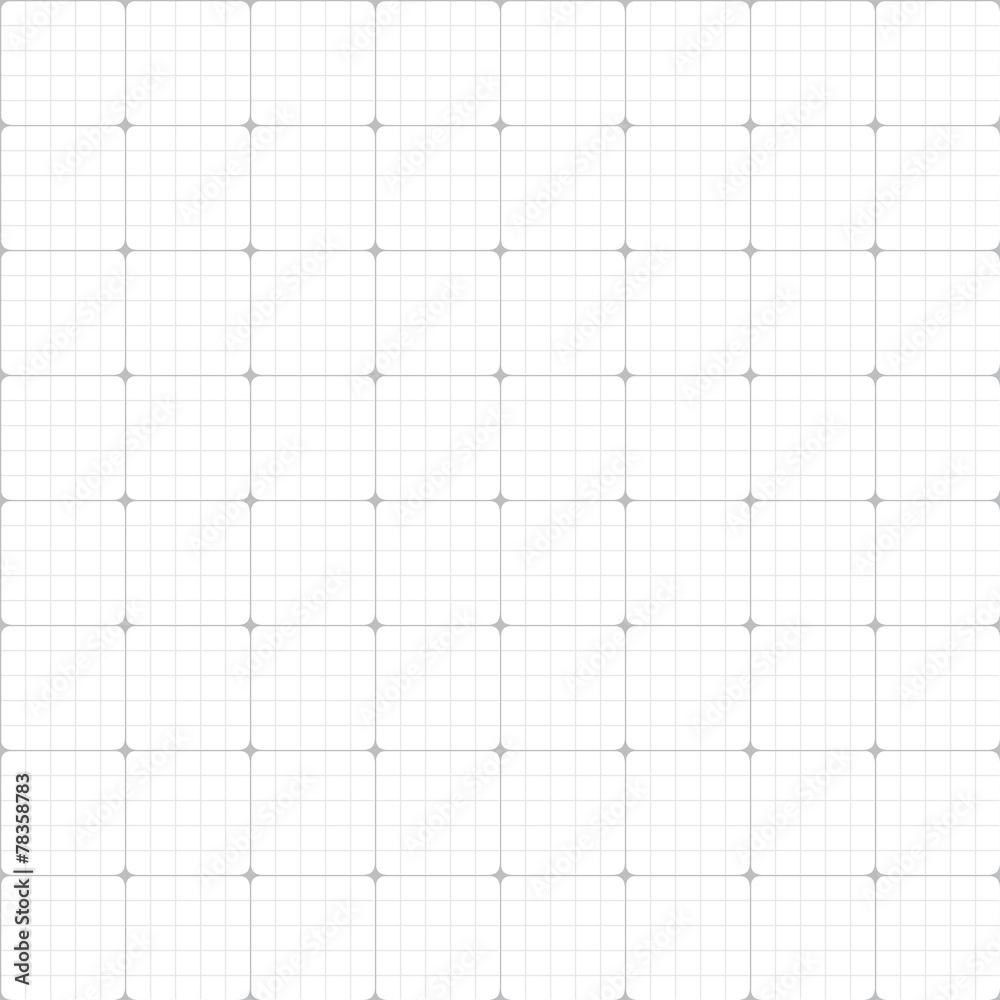 Fototapety, obrazy: grid pattern