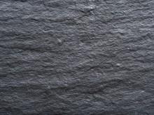 Rough Graphite Background. Clo...