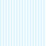 Gestreifter Hintergrund hellblau Geburt