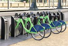 Rental Bike City Bikes For Ren...