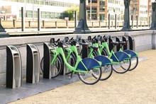 City Bikes For Rent Rental Bic...