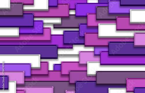 abstrakcyjne-kolory-tla-kafelkowego