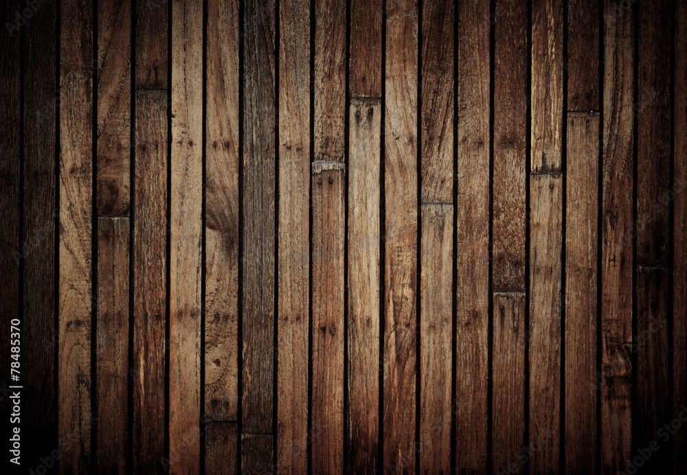 Fototapeta Wood Wooden Material Background Wallpaper Texture Concept - obraz na płótnie