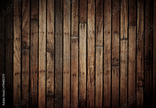 Fototapeta Wood Wooden Material Background Wallpaper Texture Concept obraz na płótnie