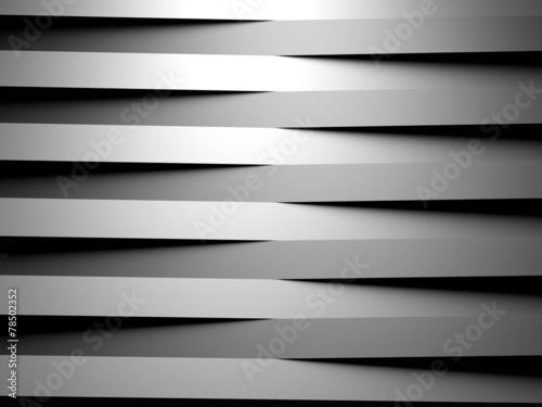 streszczenie-tlo-geometryczne-wykonane-z-poziomych-blokow-3d