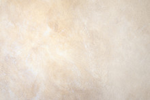 Rock Abstract Warm Beige Wall ...