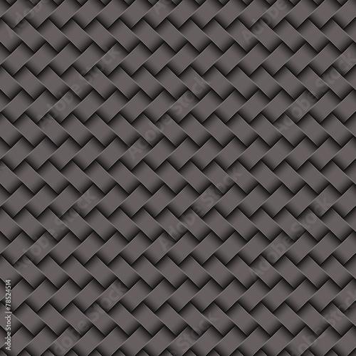 Fotobehang Leder Pattern background