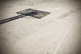 Boisko do koszykówki - 78532991
