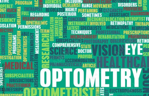 Fotografía  Optometry