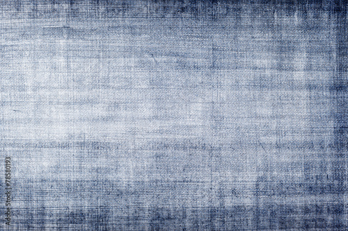 jeans background - 78580193