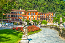 Villa D'Este, Cernobbio, Comer...