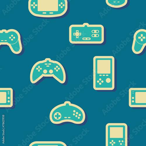 bezszwowe-tlo-z-konsolami-do-gier-dla-swojego-projektu