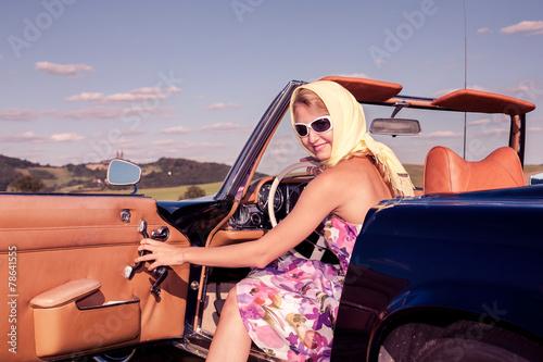 Photo  Driver