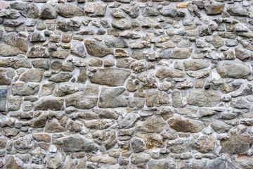 Fototapeta stone texture of old wall