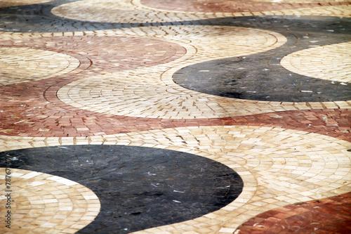 Fotomural Alicante