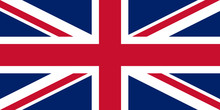 United Kingdom Of Great Britai...