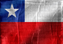 National Flag Of Chile Themes Idea Design
