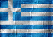 National Flag Of Greece Themes Idea Design