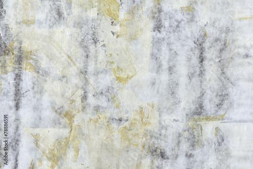 malowanie-abstrakcyjnych-tapet