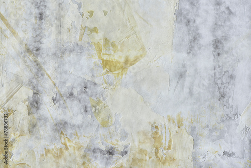 Abstract wallpaper painting - 78886732