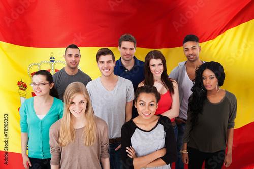 Foto  Spanish Classes
