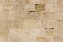 Old Stone Tiles Texture