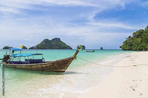 lodz-w-tajlandia-wyspie