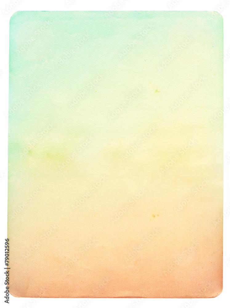 background pastel colors